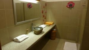 Rumah Kita Guesthouse, Vendégházak  Kalibaru - big - 7