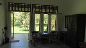 Rumah Kita Guesthouse, Vendégházak  Kalibaru - big - 6