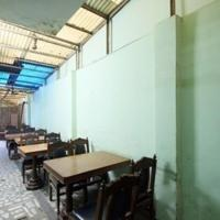 Radiant YMCA Tourist Hostel, Ostelli  Varanasi - big - 11