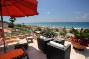Casa Vacanza Alice & Mari - AbcAlberghi.com