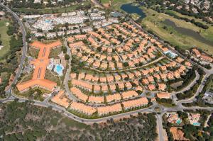 Martinhal Quinta Family Resort (1 of 24)
