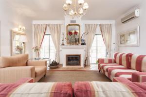 Martinhal Quinta Family Resort (20 of 24)