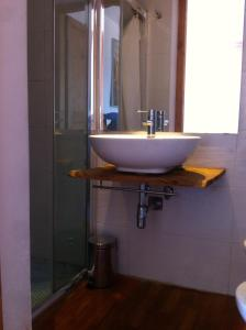 14 Leoni, Bed & Breakfasts  Salerno - big - 3