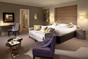 Radisson Blu Hotel & Spa, Galway (37 of 44)