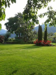 Affittacamere Valnascosta, Guest houses  Faedis - big - 60