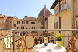 Guesthouse Bel Duomo - AbcAlberghi.com