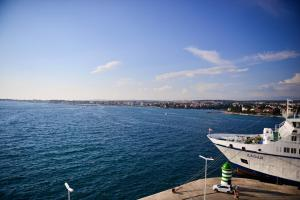 Sun Mijo - Zadar