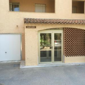 Appartement Preconil, Appartamenti  Sainte-Maxime - big - 1