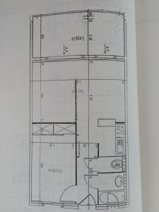 Appartement Preconil, Appartamenti  Sainte-Maxime - big - 10