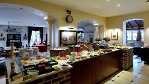 Hotel Diament Arsenal Palace Katowice - Chorzów