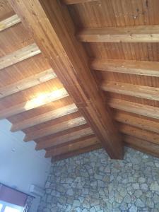 Villa Musuri, Vily  Mochlos - big - 15