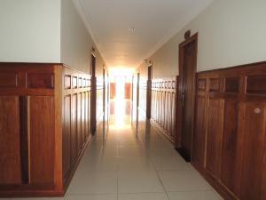 Eang Monyratanak Hotel, Отели  Banlung - big - 41