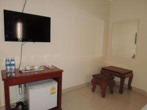 Eang Monyratanak Hotel, Отели  Banlung - big - 40