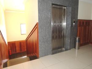 Eang Monyratanak Hotel, Отели  Banlung - big - 35