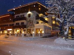 Hotel Laurino - AbcAlberghi.com