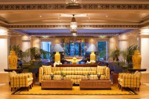 Grand Hotel Residencia (3 of 47)
