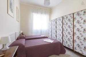 Giannone Apartment - abcRoma.com