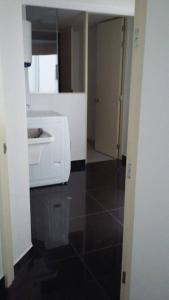 Villaflores Apartamentos - Miraflores, Apartmány  Lima - big - 20