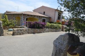 Casa Garden Montale - AbcAlberghi.com