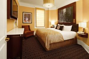 The Algonquin Hotel (8 of 37)