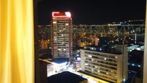 Apartamentos Viña Vista, Apartments  Viña del Mar - big - 2