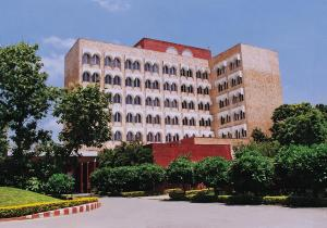 The Gateway Hotel Ganges