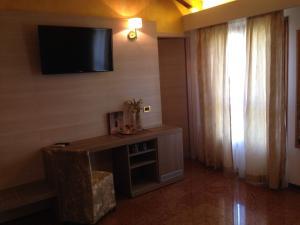 Hotel Cittar, Hotel  Novigrad (Cittanova d'Istria) - big - 15