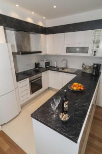 Lapad Beach Apartment, Apartmanok  Dubrovnik - big - 2