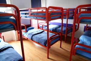 Sheila's Hostel (35 of 37)