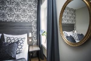 Clarion Grand Hotel, Hotely  Helsingborg - big - 8