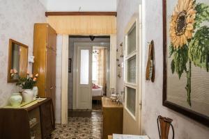 Apartments Martinetti, Apartmanok  Herceg Novi - big - 31