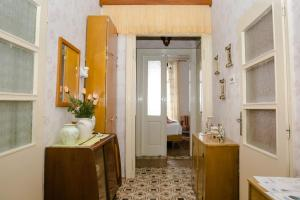 Apartments Martinetti, Appartamenti  Herceg-Novi - big - 28