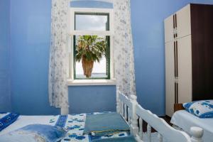 Apartments Martinetti, Appartamenti  Herceg-Novi - big - 27
