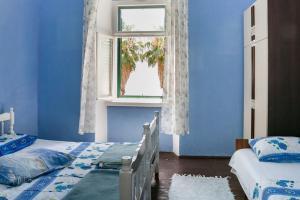 Apartments Martinetti, Apartmanok  Herceg Novi - big - 20