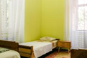 Apartments Martinetti, Apartmanok  Herceg Novi - big - 16