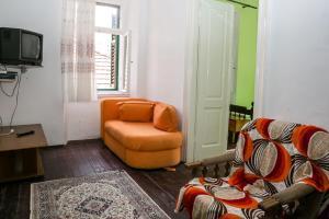 Apartments Martinetti, Apartmanok  Herceg Novi - big - 15