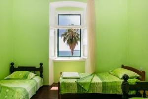 Apartments Martinetti, Apartmanok  Herceg Novi - big - 9