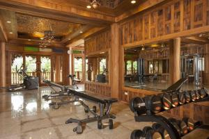 Santhiya Koh Yao Yai Resort & Spa (33 of 105)