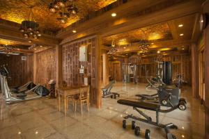Santhiya Koh Yao Yai Resort & Spa (37 of 105)