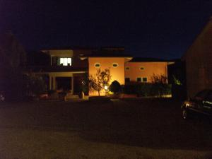 Appartamenti Valcarene - AbcAlberghi.com