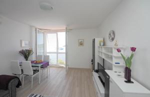 Apartmant Lavandula, Apartments  Dubrovnik - big - 31