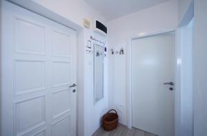Apartmant Lavandula, Apartments  Dubrovnik - big - 30