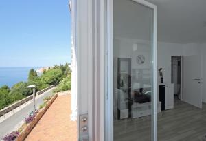 Apartmant Lavandula, Apartments  Dubrovnik - big - 29