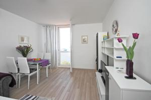 Apartmant Lavandula, Apartments  Dubrovnik - big - 27