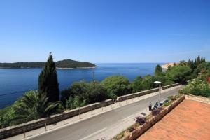 Apartmant Lavandula, Apartments  Dubrovnik - big - 25