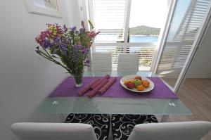 Apartmant Lavandula, Apartments  Dubrovnik - big - 24