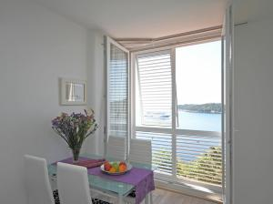 Apartmant Lavandula, Apartments  Dubrovnik - big - 22