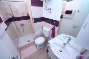 Apartmant Lavandula, Apartments  Dubrovnik - big - 20