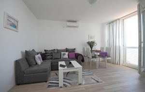 Apartmant Lavandula, Apartments  Dubrovnik - big - 19