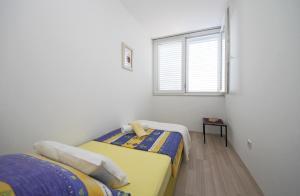 Apartmant Lavandula, Apartments  Dubrovnik - big - 18